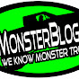 TheMonsterBlog.com - We