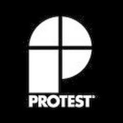 ProtestMovieChannel