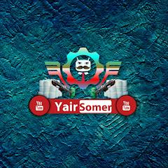 YairSomer