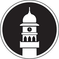 Ahmadiyya Muslim Jama'at