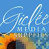 gicleemedia