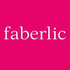 Независимое сообщество Faberlic