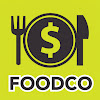 Foodco Software
