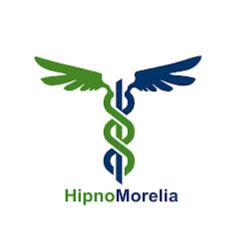 HipnoMorelia O.