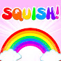 SQUISH! Play & Learn