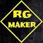 RG Maker