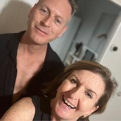 Dan Fry