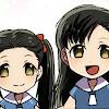 親子で海外留学 海外情報チャンネルAnna&Juju