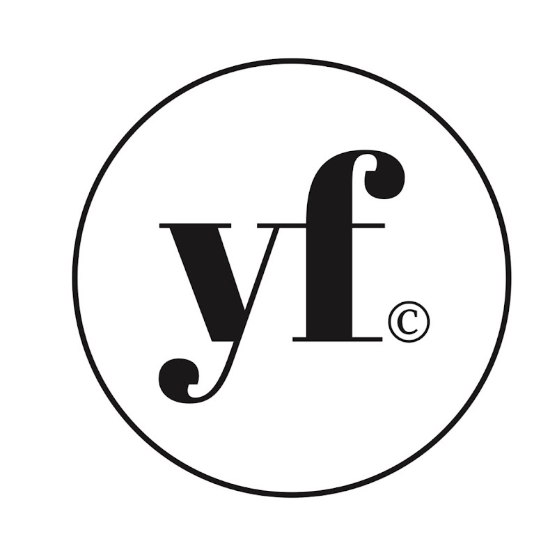 YFC channel (youfootchannel)