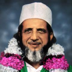 SUFI ABDUL RAHMAN SHAH
