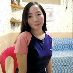 Myra Hao-Ytang