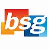 BSG Live