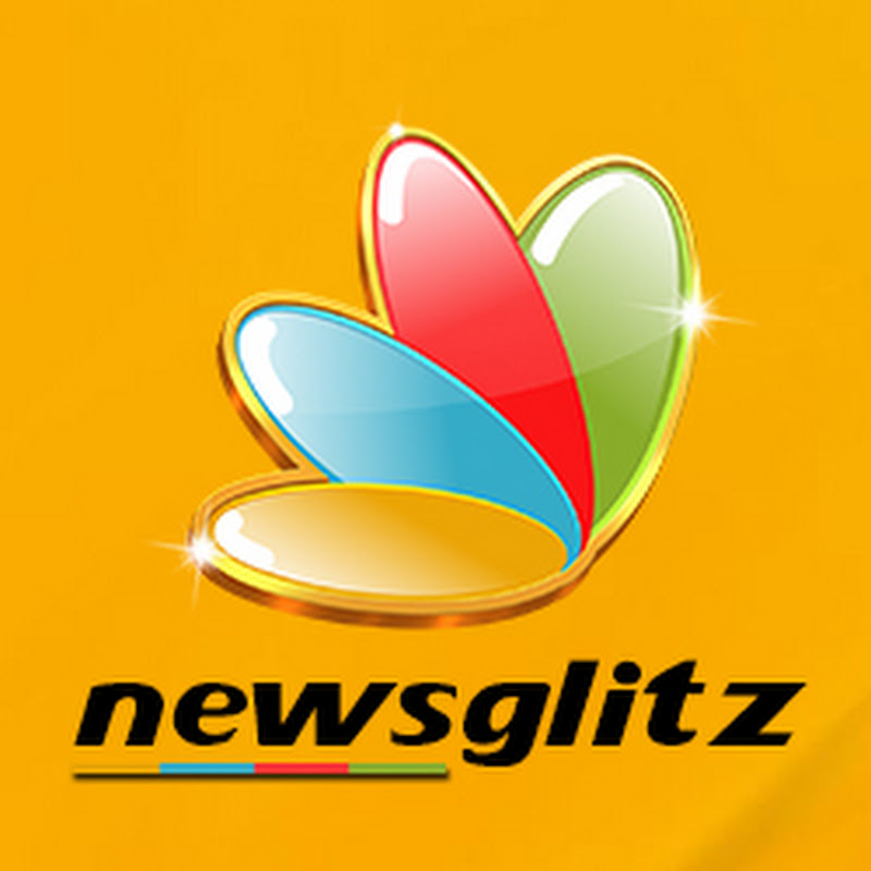 NewsGlitz - Next Generation Tamil News Channel
