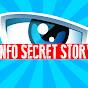 Info Secret Story