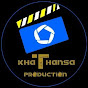 Khathansa Production