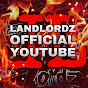 landlordz official