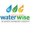 WaterWise SB