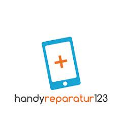 handyreparatur123