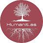 humanitasonline