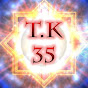 Theking35