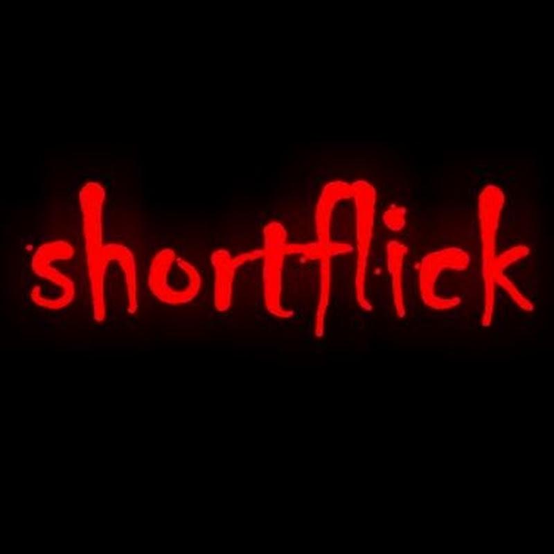 shortflick animations
