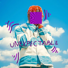 Unexpectable