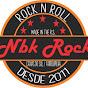 NBK ROCK