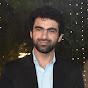 The Mehnati