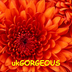 ukGORGEOUS