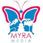 Myra Media