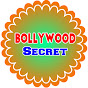 Bollywood Secret