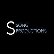 Song Productions