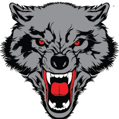 FIGHT WOLVES