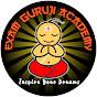 Exam Guruji