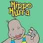 HIPPO HURRA OFFIZIELL 🇩🇪