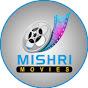 MISHRI TAMIL MOVIES