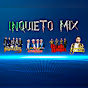 Gachuz Music