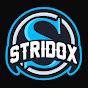 StridoxPlays