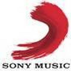 SonyMusicGreeceTV