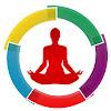 Portal Terapia Espiritualista