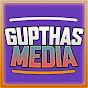 Gupthas Media - Tamil