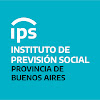 Instituto Previsión Social