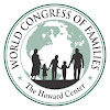 World Congress of Families Channel