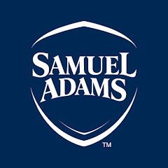 SamuelAdams