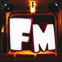 ThibFrost - FrostMovie