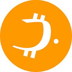 Bitcoin in Arabic البيتكوين بالعربي
