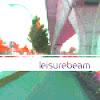 leisurebeam music