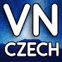VideoNationCZ