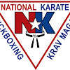 National Karate & Kickboxing