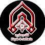 Fiqah-E-Jaffaria